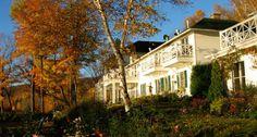 Mannered Manor | Global Traveler #travel #globility #hotels