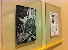 Come la celeberrima opera curata da Enzo Biagi uscita alla fine degli anni settanta, anche l'esposizione ravennate presenta un excursus panoramico ma non semplicistico della storia contemporanea italiana.