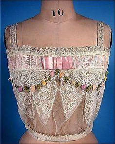 1915+camisole.jpg (347×433)