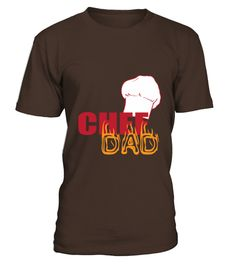 # chef (114) .  HOW TO ORDER:1. Select the style and color you want: 2. Click Reserve it now3. Select size and quantity4. Enter shipping and billing information5. Done! Simple as that!TIPS: Buy 2 or more to save shipping cost!This is printable if you purchase only one piece. so dont worry, you will get yours.Guaranteed safe and secure checkout via:Paypal   VISA   MASTERCARD