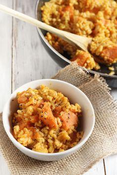 Pear, Prosciutto & Hazelnut Stuffing | Recipe | Stuffing, Prosciutto ...