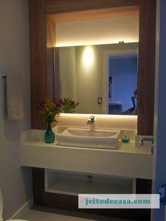 lavabo - atual