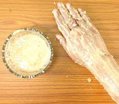 The Miracle Cure That Erases Stains Like Erasers Clean Your Washing Machine, Camembert Cheese, Herbalism, The Cure, Beauty Hacks, Healthy Recipes, Treats, Food, Aspirin
