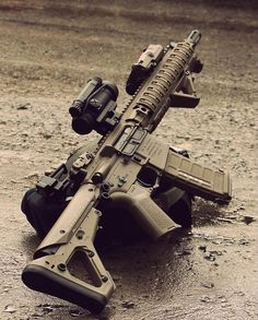 http://tactical.toys/blog/category/tactical-rifles/... -                                                                                                                                                                                 More