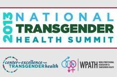 National Lesbian Health Summit 63