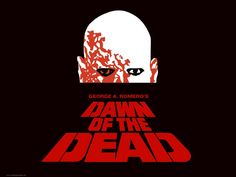 Dawn Of The Dead (1978) (FULL uncut)  :) Thank You 4 your comment   (•\__/•) ★★★★☆  LATEST FULL MOVIES ON YOUTUBE : www.YouTube.com/AntonPictures  Don't Be ALONE ! :) www.MovieLoaders.com   thank you :)    yours, George Anton Hollywood Film Director   Anton Pictures YouTube Playlists with   FULL MOVIES  UPDATED DAILY !