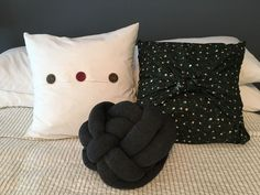 The $7 pillow hack you didn't know you were waiting for