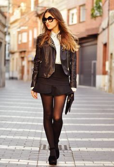 Leather-Jackets-A-Timeless-Trend