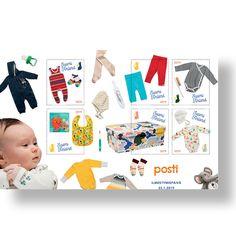 Postage Stamps, Finland, Kids Rugs, Design, Eggs, Kid Friendly Rugs, Stamps, Nursery Rugs