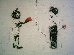 Urban Street Art, since 2014 a project created to promote and support and every kind of Urban Street Art, 3d Street Art, Street Artists, Urban Art, Mauritius, Street Art Banksy, Banksy Graffiti, Bansky, Art Love Couple