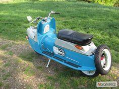 Výsledek obrázku pro čz 502 Motorcycle, Vehicles, Motorcycles, Car, Motorbikes, Choppers, Vehicle, Tools