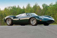 #Jaguar #XJ13 #racing #car #project #race #endurance #speed #fast #project #racecar #motorsport