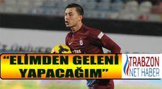 Devamı Gelecek! - Trabzon Haber | Trabzon Net Haber | Trabzonspor Haberleri