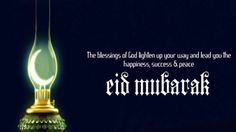 Eid Mubarak Greeting Cards #Eid #mubarak #greeting #cards