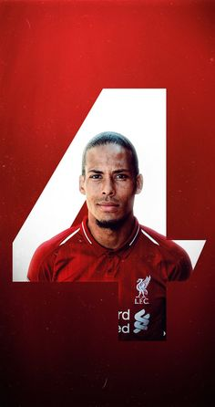 Liverpool Wallpapers, This Is Anfield, Virgil Van Dijk, Mo Salah, Morning Greetings Quotes, Liverpool Fc, Champion, Fitness, Sports