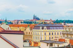 Going to Prague? Use this guide to make sure you don't miss any of the BEST things to do in Prague Czech Republic! Here's what you'll definitely want to see in Prague. Prague Clock, Prague Astronomical Clock, Prague Travel, Prague Tours, Prague Winter, John Lennon Wall, Visit Prague, Prague Czech Republic, Old Town Square