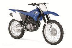 2011 Yamaha TT-R230 -#motorcycles