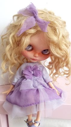 uscious-lavender-dress-and-skirt-for