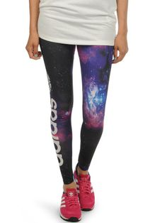 adidas galexy leggings