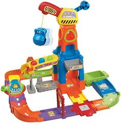 Best Christmas Toys For Two Year Old Boys