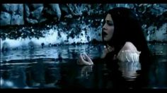 Linkin Park / Evanescence / Sam Sparro - Lithium For The Remains Of Happ...