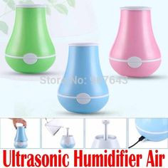 deodorant spray Health Air Ultrasonic Aroma Diffuser Humidifier for home office Essential Oil Diffuser Mist Maker Fogger