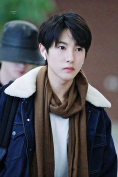 Winwin, Taeyong, Jaehyun, Nct 127, Ntc Dream, Johnny Seo, Nct Group, Fandom, Huang Renjun