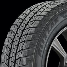 Best All Terrain Tires For Snow And Ice: 3.Goodyear ...
