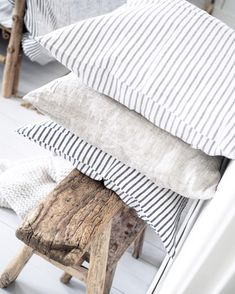 Twin Bed Sets With Comforter Hygge Home, Beach Bedding, Linen Bedding, Bed Linens, King Bedding Sets, Luxury Bedding Sets, Comforter Sets, Duvet, King Sheets