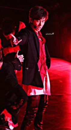 【動画と写真】190409 ビギイベ大阪1日目 Jung Yunho, Tvxq, Korean Men, Image, Fictional Characters, Fantasy Characters