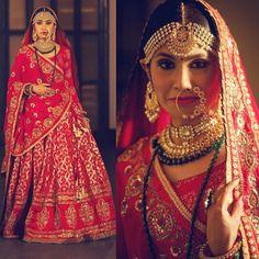 MANNAT  For purchases email me at  designerayushkejriwal@hotmail.com or what's app me on 00447840384707  We ship WORLDWIDE. #sarees#saris#indianclothes#womenwear #anarkalis #lengha #ethnicwear #fashion #ayushkejriwal#Bollywood #vogue #indiandesigners #handmade #britishasianfashion #instalove #desibride #bollywoodfashion #aashniandco #perniaspopupshop #style #indianbeauty #classy #instafashion #lakmefashionweek #indiancouture #londonshopping #bridal #allthingsbridal #statementpieces…