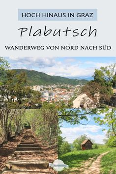 City Photo, Vineyard, Walking, Outdoor, Europe, Family Activity Holidays, Graz, Mountains, Travel Inspiration