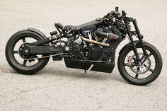 extreme motorcycles | ... end - Yamaha FZ8 Forums - International FZ8 Motorcycle Community Forum