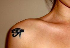olho-de-horus-29