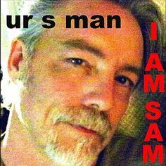 I Am Sam, http://www.amazon.com/dp/B007EGSGQ8/ref=cm_sw_r_pi_awdm_wm.Uwb01KFQ11