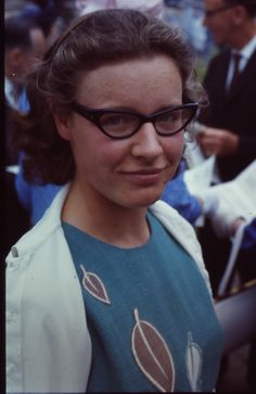 In 1974, two scientists won the physics Nobel for discovering pulsars. Problem is, one of them originally believed the pulsar's transmissions were actually alien beacons. The real hero was a graduate student named Jocelyn Bell, who had earlier correctly deduced that that it had to be a spinning star. ~ Roger Haworth
