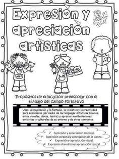 ambitos-de-desarrollo-del-aprendizaje-propositos-educativos-5