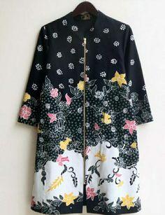 Batik Dress, Button Down Shirt, Men Casual, Mens Tops, Shirts, Dresses, Fashion, Vestidos, Moda