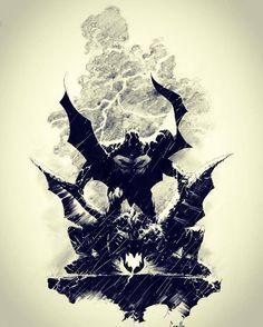 Fishermagical Thought: Baturday! Batman Art by Greg Capullo Tim Drake Batman, Batman And Superman, Batman Robin, Batman Comic Books, Batman Comics, Batman Artwork, Batman Wallpaper, Batman Arkham Origins, Greg Capullo