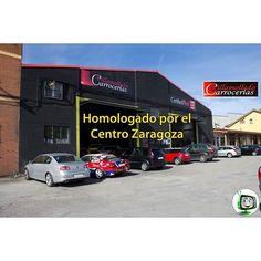 """""""#Carrocerías #Villamolledo, expertos en #chapa y #pintura, está homologado por el Centro #Zaragoza  Más Información: http://www.aquitveo.com/city/siero/listing/carrocerias-villamolledo/ Recuerda las mejores #ofertas siempre en #AquiTVeo"""" by @aquitveo. #startupgrind #successmindset #businesslife #inspiringquotes #successquote #entrepreneurquotes #ceo #motivational #leadership #siliconvalley #advertisement #adv #salebahrain #items #bahrain_adv #bhsooq #alwaseet_bh #uob #amazonbahrain…"""