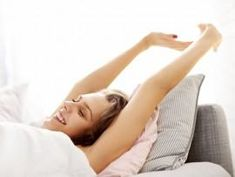 - w Women's Health Holding Hands, Health, Sleeping Beauty, Face Skin, Vape Tricks, Tips, Recipes, Pretty, Style