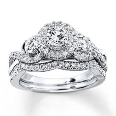 1000 Images About Engagement Rings On Pinterest Leo