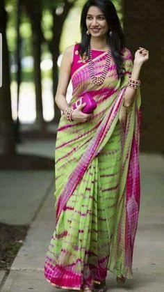 Multicolor Hand Block cotton malmal saree with Unstitched blouse Wedding Wear Party Wear Festive Wear Sari Quantity: One Style : Indian Sari / Saree Length : 5 Yard Width : Yard / Yard Texture : Soft For More visit Link OR MESSGAE ME . Simple Sarees, Trendy Sarees, Stylish Sarees, Fancy Sarees, Chiffon Saree, Chanderi Silk Saree, Lehenga Choli, Chiffon Blouses, Satin Saree