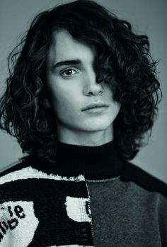 Matthew Clevane, what if Set grew his hairs ❤️ Beautiful Boys, Pretty Boys, Beautiful People, Hear Style, Se Lever, Bare Beauty, Curly Hair Men, Androgyny, Good Looking Men