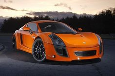 Mastretta MXT aiming for European launch in 2015