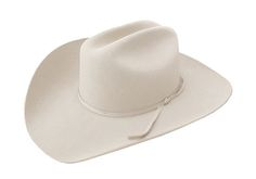 690 Best cowboy hats images in 2019  25812f83ceea