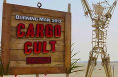 burning-man-2013