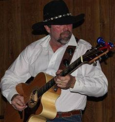 Check out jim cato on ReverbNation