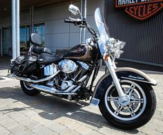 At the best manuals online we are passionate about living a life avail of our very effective flstc heritage softail service manual which will help you maintain the services for the different automobiles we offer you the fandeluxe Choice Image