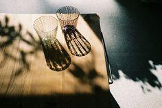 glassshadow